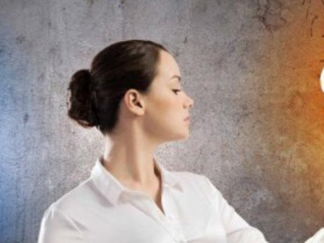 como ressignificar a vida dayane faria hipnoterapeuta hipnose divinopolis belo horizonte hipnoterapia terapia ressignificar a vida os traumas perdas luto crenças limitantes terapeuta terapia online